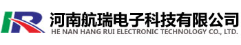 河南raybet雷竞技app电子科技有限公司